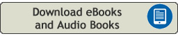 Download eBooks and Audio Books